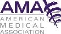 Logo(ama)