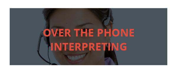 Overthephone