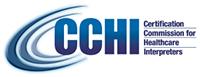 logo_CCHI