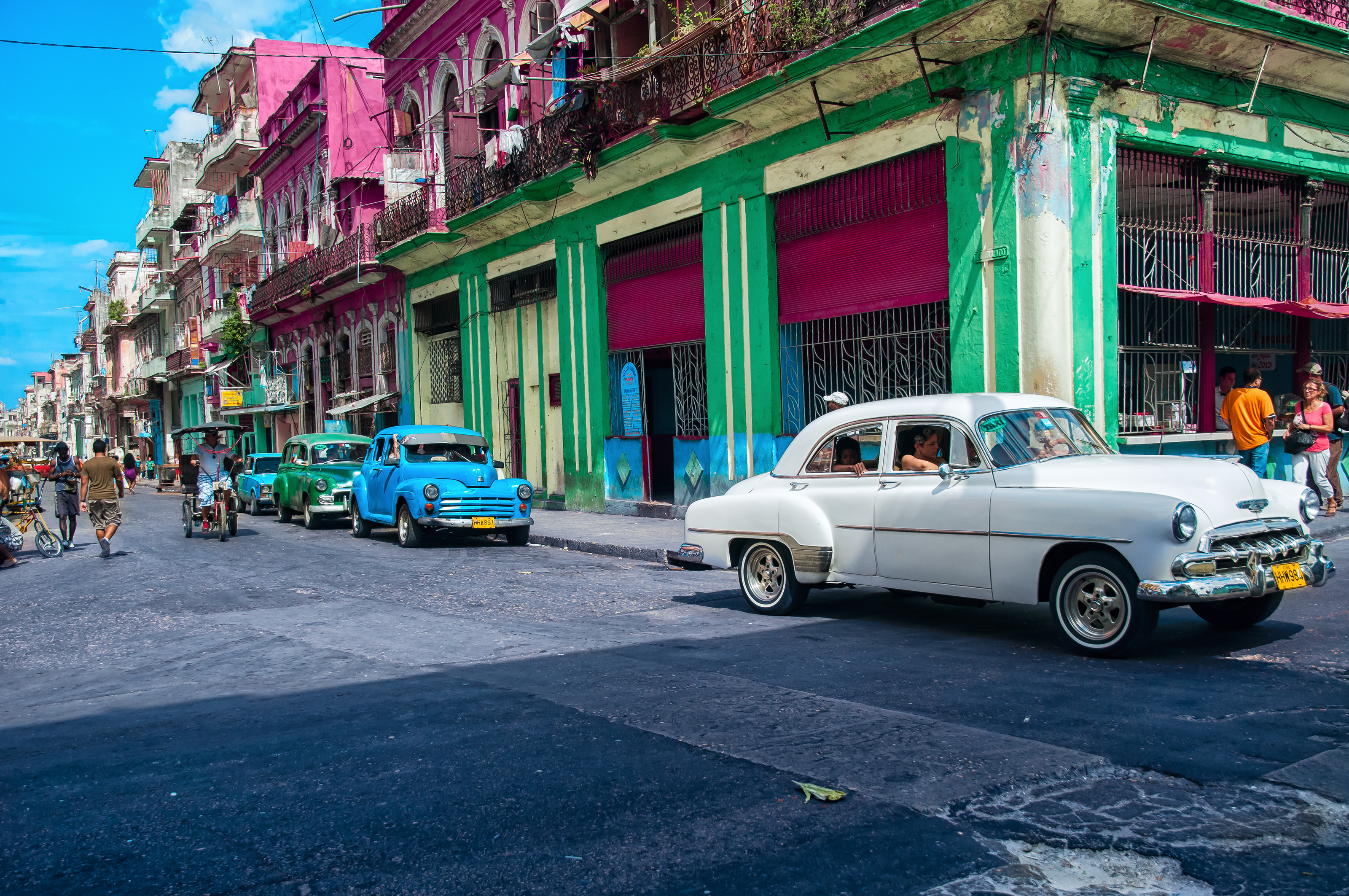 streets-of-old-havana