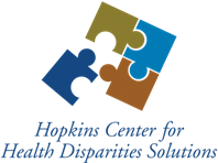 CulturaLink-John-Hopkins-Center-for-Health-Disparities-Solution